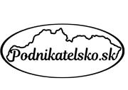 Založenie s.r.o. Prešov a služby pre podnikateľov