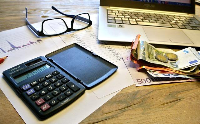 Ako sa stať platcom DPH