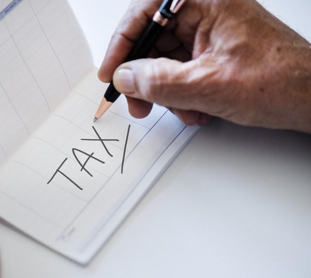 zalozenie sro platca DPH